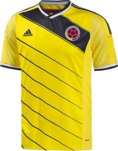 maillot-colombie-coupe-du-monde-2014