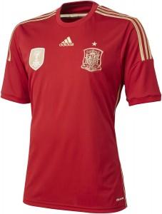 maillot-espagne-coupe-du-monde-2014