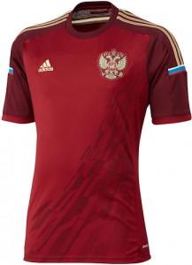 maillot-russie-coupe-du-monde-2014